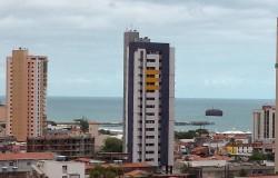 Fortaleza, Brasilia