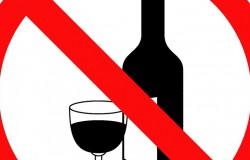 Alcoolul şi greutatea
