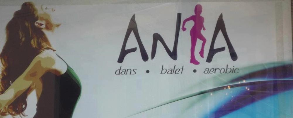 Anya_studio
