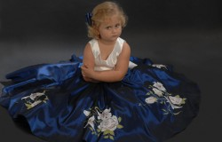 Princess Melina