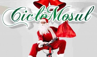 Ciclo Mosul