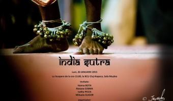India Sutra