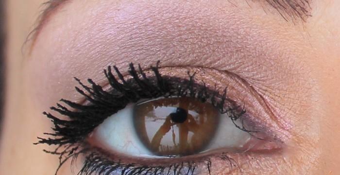 Secrete Pentru Frumuseţe Ochiul Cu Pleoapa Căzută