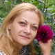 Monica Oprise