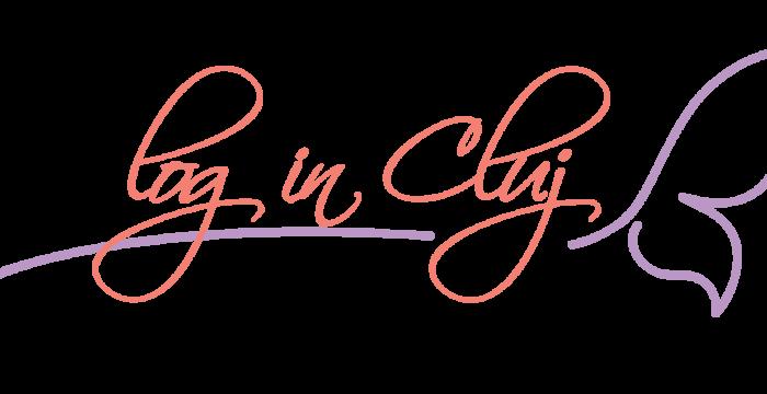 logo_logincluj