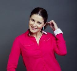 Alina Nechita-Vingan