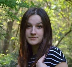 Iulia Buricea
