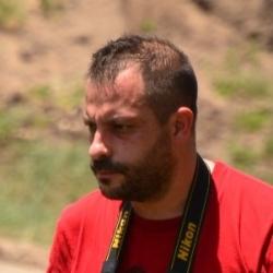 Andrei Mihalca