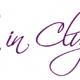 logo login cluj